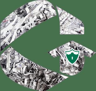 gateway recycle