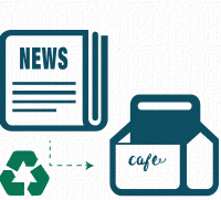 Recycling Program, Recycling and Shredding, Recyclables